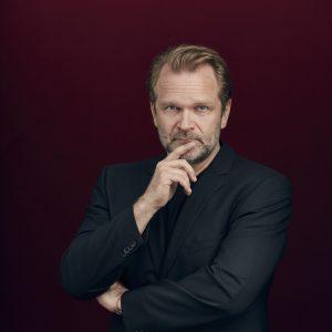 (c) Gregor Hohenberg