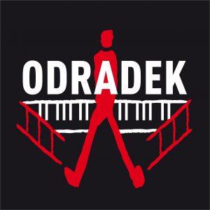 (c) Odradek Records