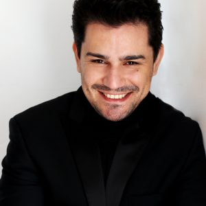 (c) Fadil Berisha