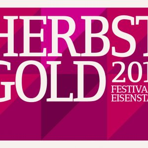 Logo Herbstgold 2018