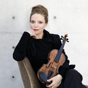 (c) Sonja Werner