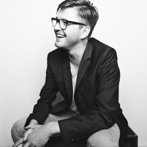 (c) Nikolaj Lund
