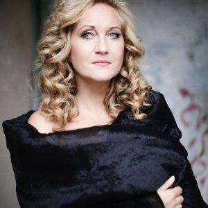 (c) Sandra Ludewig