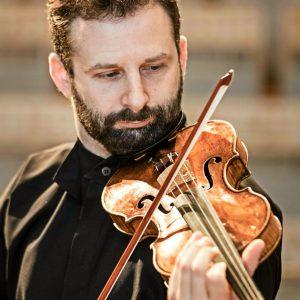 (c) Mats Baecker