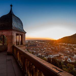 (c) Heidelberg Marketing / Tobias Schwerdt
