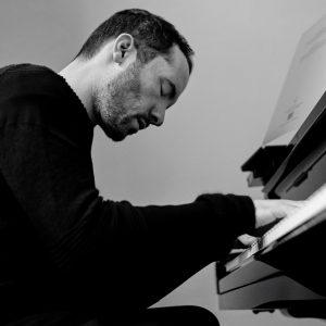 (c) Felix Broede / Sony Classical